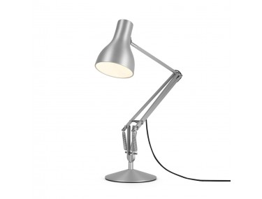 Anglepoise Type 75...