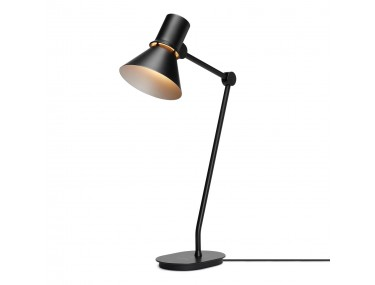 Anglepoise Type 80...