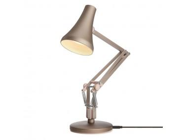 Anglepoise 90 Mini Mini LED...