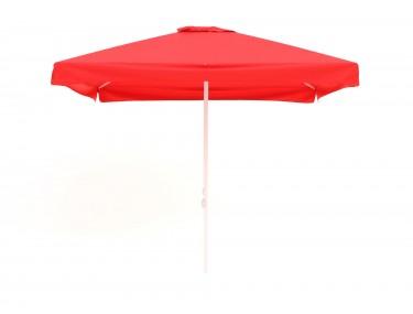 Shadowline Bonaire parasol...
