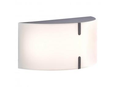 AEG Haily LED buitenwandlamp