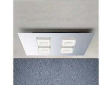 20W LED-plafondlamp David