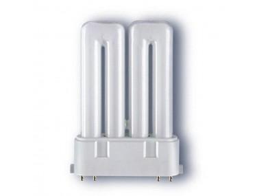 2G10 compacte tl-lamp Dulux...