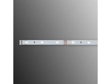1 m lang LED strip Funct....