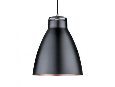 1-lamps hanglamp Roald