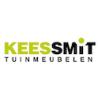 KeesSmit